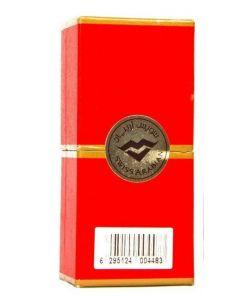 Rose SJ Swiss arabian 100% Original