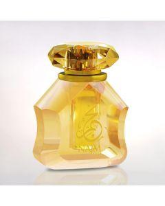 Al Haramain Najm Gold 18 ml Perfume Oil Attar