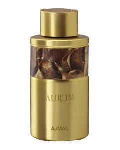 Ajmal Aurum Original Imported Attar 10ml