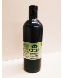 Kalonji oil (Black seed oil) 500ml