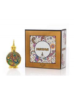 Khalis Hasna 20 ml Pure Original Attar Imported from UAE