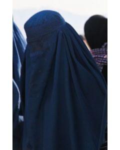 Madani Burqa for Islamic Sisters (100% According to Shariah)