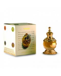 Rasasi Maisam Attar Concentrated Perfume Oil For Women