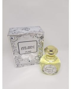 Otoori Musk Pure Imported Attar 15ml from U.A.E
