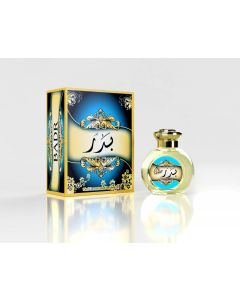 Otoori Badar Pure Imported Attar 15ml from U.A.E