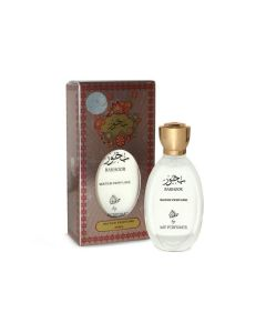 Otoori Bakhoor Deluxe Collection Water Perfume (Non Alcoholic)  Unisex 35 ML Made in UAE