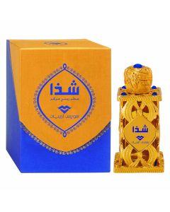 Swiss Arabian Shadha Attar 18 ml Original UAE Imported Attar