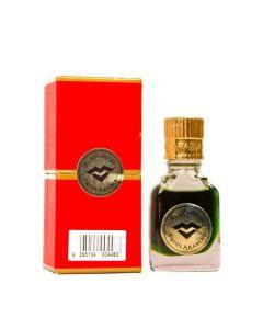 Swiss Arabian Jannatul Firdaus Original